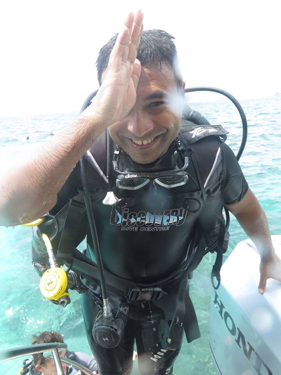 divemaster-thailand-scuba