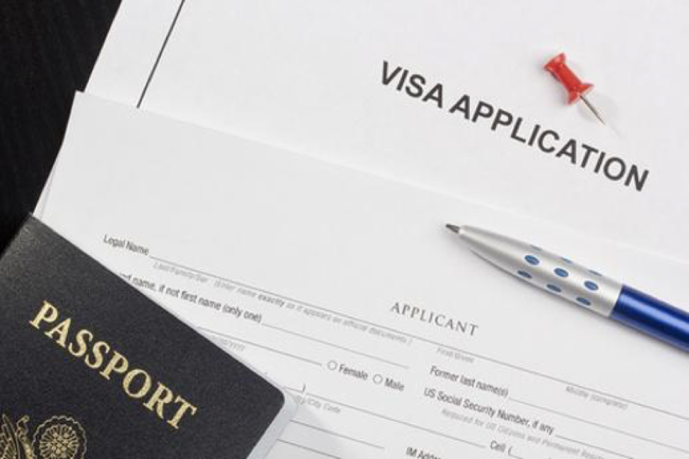 thailand visa on arrival for indian citizens